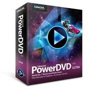 DVD Player Software