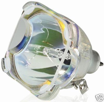 Osram OEM Lamp/Bulb for RCA 265866 265919 269343 270414 271326  New!