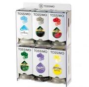 Tassimo Dispenser