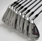 Titleist AP1 712 Irons New