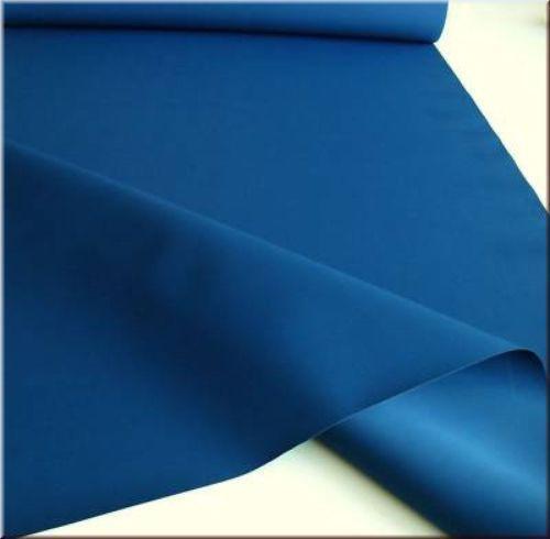 Markisenstoff Blau Stoffe Ebay