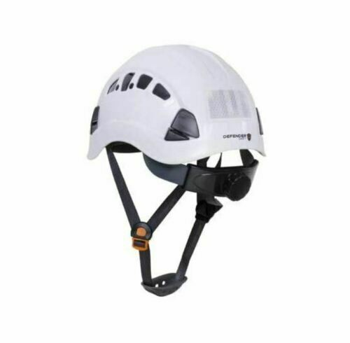 ANSI  H1-CH01 Safety Helmet Hard Hat - Construction   Z89.1 Standard    White