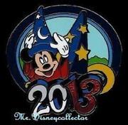Disney Hollywood Studios Pin