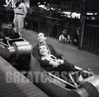 Events Art Negative Photographs