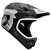 661 Helmet