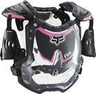 Fox Womens Chest Protector