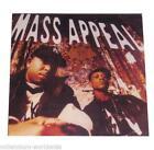 Gangstarr Records