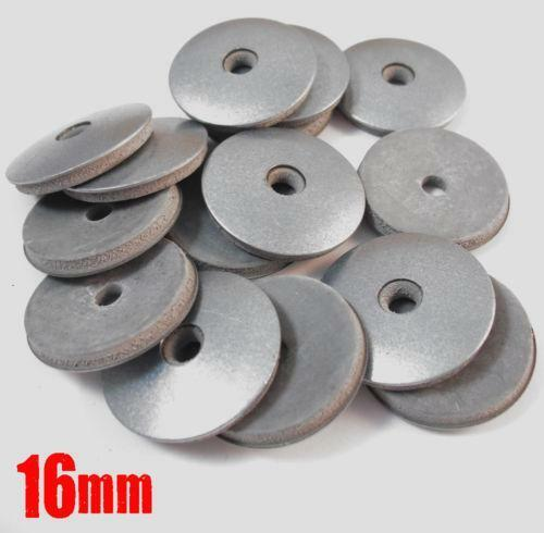 Roofing Washers Ebay