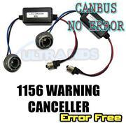P21W LED Canbus