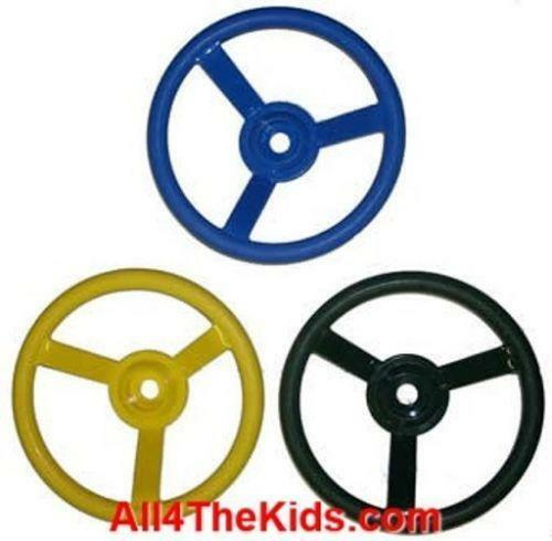 Toddler Steering Wheel Toy For Car Seat