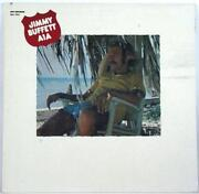 Jimmy Buffett Albums