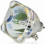 Panasonic DLP Lamp