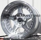 Rota Racing Wheels Wheels