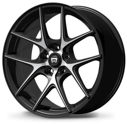 Pontiac G8 Rims Ebay
