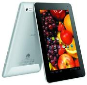 Huawei MediaPad 3G