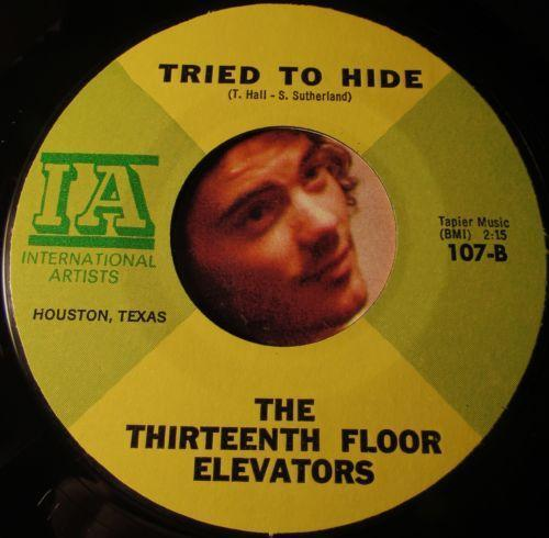 13th floor elevators ebay for 13th floor elevators electric jug
