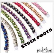 Park Lane Jewelry Signature