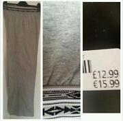 Mens Lounge Trousers