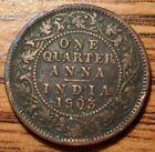 1903 Year British Indian Coins