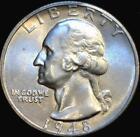 1948 Quarter