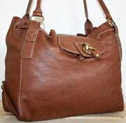 Jane Shilton Shoulder Bag