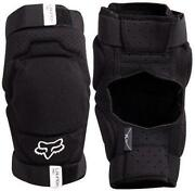 Fox Knee Pads