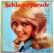 Schlagerparade LP