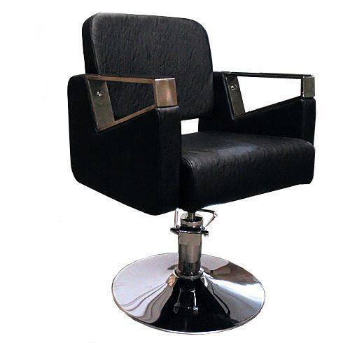 Salon styling chairs ebay for Cheap tattoo chairs uk