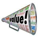 The Value Broker