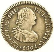 Mexico Silver Coins