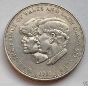 100 queen victoria 100 Victoria pennys 100 coins all queen victoria good coins