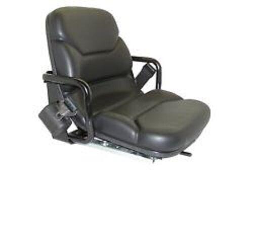 New Caterpillar Seat PN 6R7182