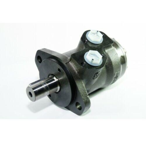 New 151-0612 Sauer-Danfoss OMP100 Hydraulic Motor