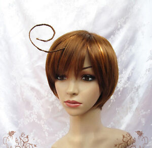 cosplay-Axis-Powers-Hetalia-APH-South-Italy-Lovino-Vargas-wig-wigs