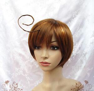 cosplay-Axis-Powers-Hetalia-APH-South-Italy-Lovino-Vargas-wig-wigs