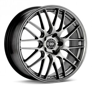 THE BEST PRICE FOR ENKEI WHEELS IN THE GTA!!! @ TIRE CONNECTION