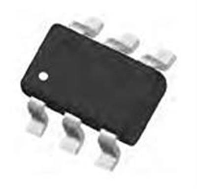 25 Diodes - General Purpose Power Switching 350v 350mw