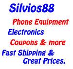 SILVIOS88