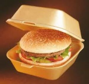25-x-POLYSTYRENE-FOAM-BURGER-POTATO-CHIP-BOX-Perfect-for-a-Party-N6