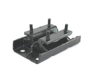 jeep tj wrangler 1997 2006 2 4l 2 5l 4 0l m t or a t transmission mount. Black Bedroom Furniture Sets. Home Design Ideas