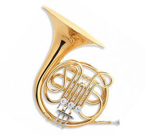 JXFH001 F Key French horn