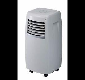 Homebase 8000 BTU Air Conditioner - Excellent Condition