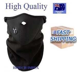 motorbike-ski-thermal-fleece-balaclava