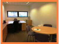 Office Space and Serviced Offices in * Hull-HU1 * for Rent