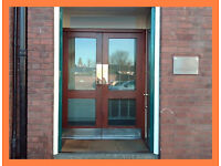 ( DE14 - Burton on Trent Offices ) Rent Serviced Office Space in Burton on Trent