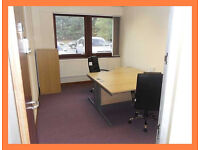 ( NP25 - Monmouth Offices ) Desk Office Space to Rent in Monmouth