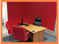 ( YO31 - York Offices ) Rent Serviced Office Space in York