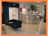 ( NR3 - Norwich Offices ) Rent Serviced Office Space in Norwich