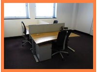 ( B28 - Birmingham Offices ) Rent Serviced Office Space in Birmingham