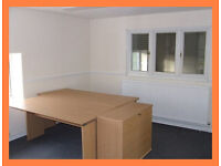 Office Space and Serviced Offices in * Newcastle-Under-Lyme-ST5 * for Rent